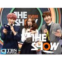 TBSch×SBS MTV PRESENTS THE SHOW