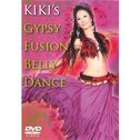 KIKI'S GYPSY FUSION BELLY DANCE