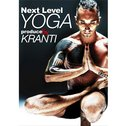 Next Level YOGA produce by KRANTI