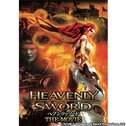 Heavenly Sword~ヘブンリーソード~THE Movie