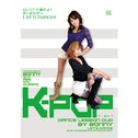 DANCE LESSON DVD   K-POP