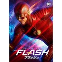 THE FLASH / フラッシュ <フォース・シーズン>