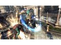 『DEVIL MAY CRY 4 Special Edition』PV 『DEVIL MAY CRY 4 Special Edition』PV
