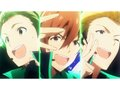アイドルマスター SideM 前日譚 THE IDOLM@STER Prologue SideM -Episode of Jupiter-