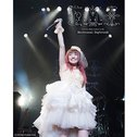 遠藤ゆりか FINAL LIVE -Emotional Daybreak-