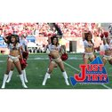 JUST TRY!-Apex of cheerleaders-