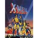 Marvel Comics X‐MEN Season 3