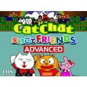 CatChat えいごでFRIENDS ADVANCED