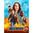 TIMELESS タイムレス シーズン2