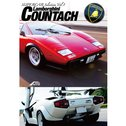 SUPERCAR SELECTION Vol.1「LAMBORGHINI COUNTACH」
