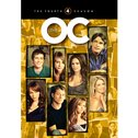 The OC<フォース・シーズン>