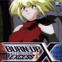 BURN-UP EXCESS バーンナップ エクセス